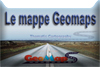 Geomaps: brochure map on-line